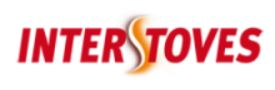 logo Interstoves