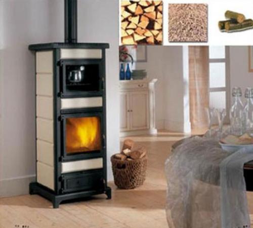 chaudiere granul prix trouvez le meilleur prix sur voir avant achat. Black Bedroom Furniture Sets. Home Design Ideas