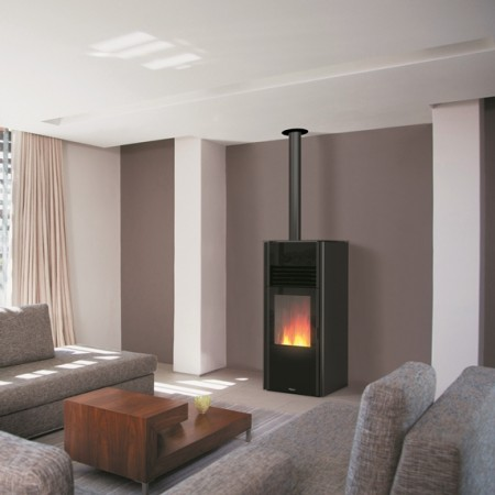 po le granul s brisach norway 101 102 103. Black Bedroom Furniture Sets. Home Design Ideas