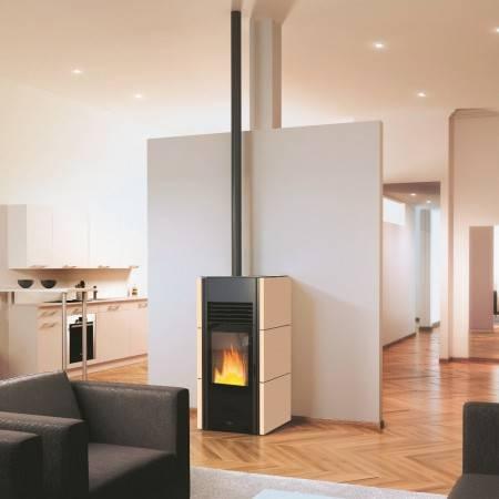 po le granul s brisach norway. Black Bedroom Furniture Sets. Home Design Ideas
