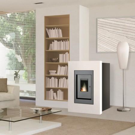 po le granul s brisach baltic. Black Bedroom Furniture Sets. Home Design Ideas