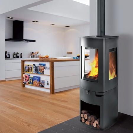 poil a bois moderne poil bois moderne sur enperdresonlapin. Black Bedroom Furniture Sets. Home Design Ideas