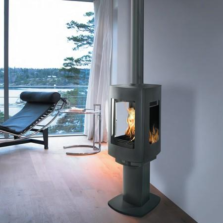 foyer brisach trouvez le meilleur prix sur voir avant d 39 acheter. Black Bedroom Furniture Sets. Home Design Ideas