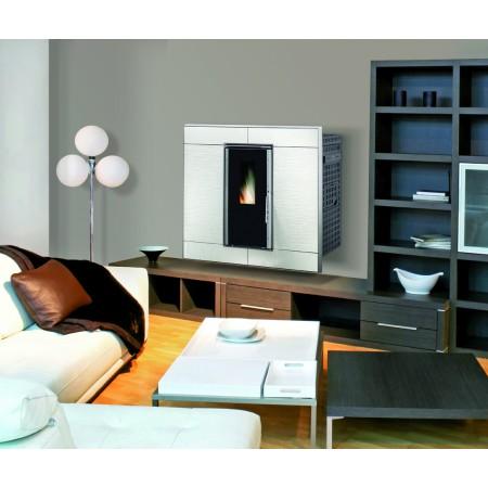 po le granul s brisach smally. Black Bedroom Furniture Sets. Home Design Ideas