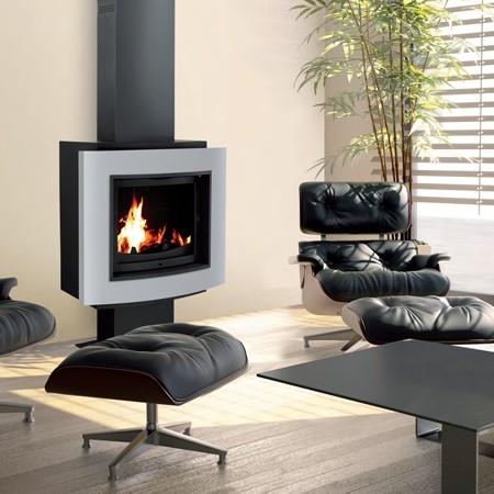 po le bois brisach spheric. Black Bedroom Furniture Sets. Home Design Ideas