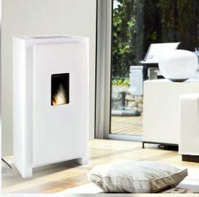 po le granul s brisach taiga. Black Bedroom Furniture Sets. Home Design Ideas