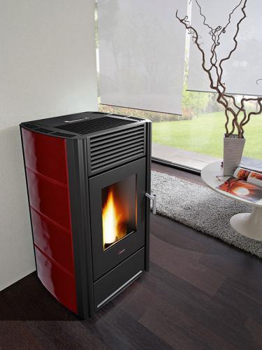 po le granul s cadel nice. Black Bedroom Furniture Sets. Home Design Ideas