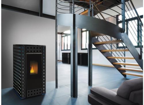 po le granul s chazelles blacklight 6. Black Bedroom Furniture Sets. Home Design Ideas