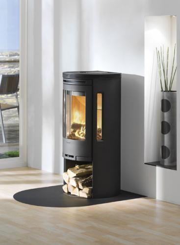 po le bois contura 550 550a. Black Bedroom Furniture Sets. Home Design Ideas