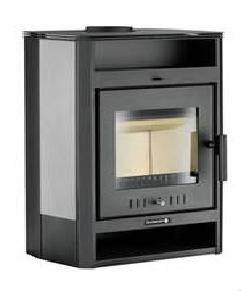po le bois de dietrich pbe 7 t. Black Bedroom Furniture Sets. Home Design Ideas