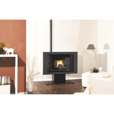 po le granul s godin andelot. Black Bedroom Furniture Sets. Home Design Ideas