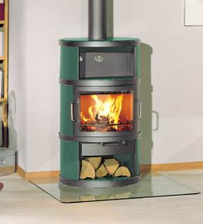 radiateur electrique d 39 appoint basse consommation. Black Bedroom Furniture Sets. Home Design Ideas