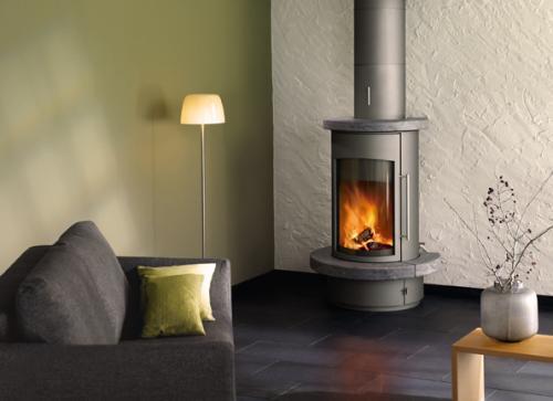 poele a bois hase prix. Black Bedroom Furniture Sets. Home Design Ideas