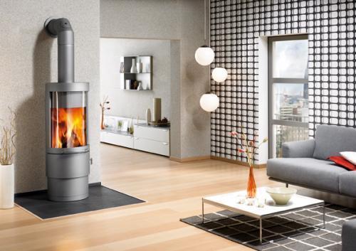 po le bois hase toronto. Black Bedroom Furniture Sets. Home Design Ideas