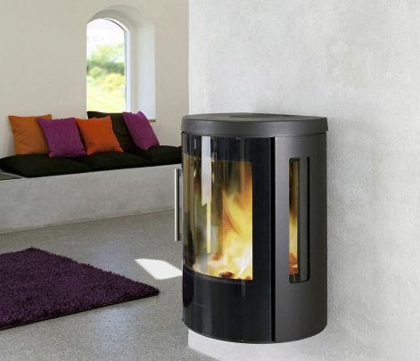 po le bois hwam hwam 3610. Black Bedroom Furniture Sets. Home Design Ideas