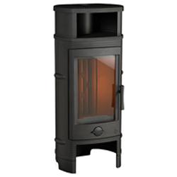 po le bois invicta montcy. Black Bedroom Furniture Sets. Home Design Ideas