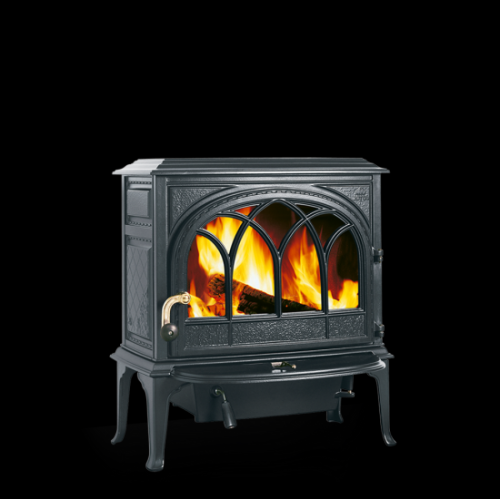 po le bois jotul f 400. Black Bedroom Furniture Sets. Home Design Ideas