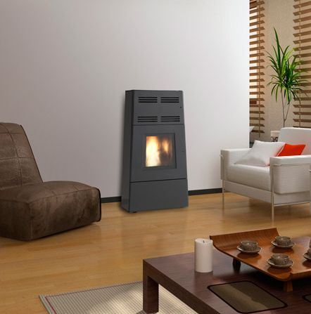 po le granul s jotul pf 1200. Black Bedroom Furniture Sets. Home Design Ideas