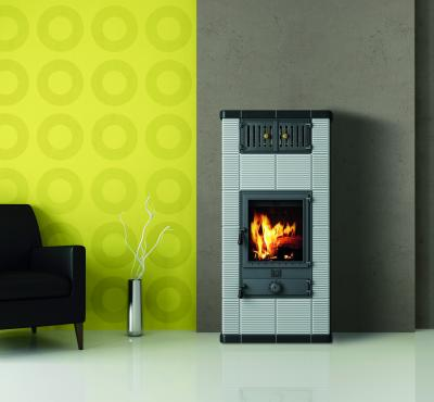 cuisini re bois oliger ecostar lisa. Black Bedroom Furniture Sets. Home Design Ideas