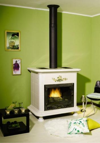 po le bois chemin es philippe arlanc. Black Bedroom Furniture Sets. Home Design Ideas