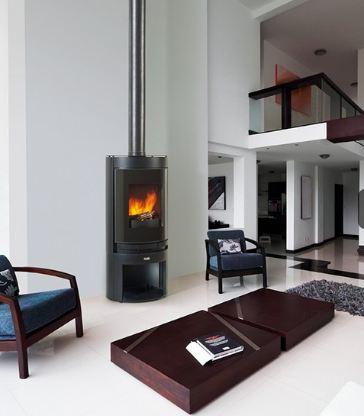 po le bois chemin es philippe bonlieu. Black Bedroom Furniture Sets. Home Design Ideas