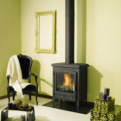 po le bois chemin es philippe carlat. Black Bedroom Furniture Sets. Home Design Ideas