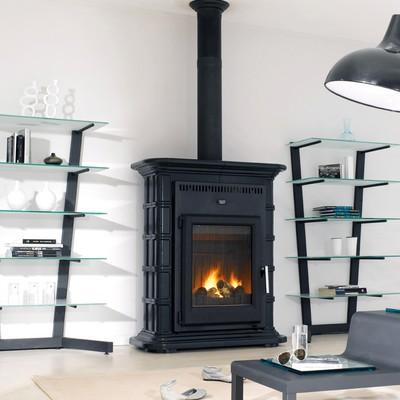 po le bois chemin es philippe collioure. Black Bedroom Furniture Sets. Home Design Ideas
