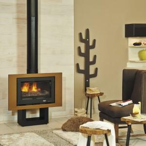 po le bois chemin es philippe durtal. Black Bedroom Furniture Sets. Home Design Ideas