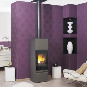po le bois chemin es philippe etuz. Black Bedroom Furniture Sets. Home Design Ideas