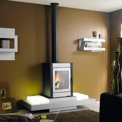 po le bois chemin es philippe folembray. Black Bedroom Furniture Sets. Home Design Ideas
