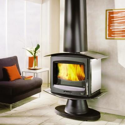 po le bois chemin es philippe gerdos. Black Bedroom Furniture Sets. Home Design Ideas