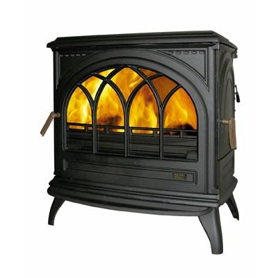 po le bois chemin es philippe martel. Black Bedroom Furniture Sets. Home Design Ideas