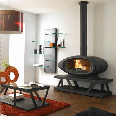 po le bois philippe mollans. Black Bedroom Furniture Sets. Home Design Ideas