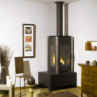 po le bois chemin es philippe pontivy. Black Bedroom Furniture Sets. Home Design Ideas