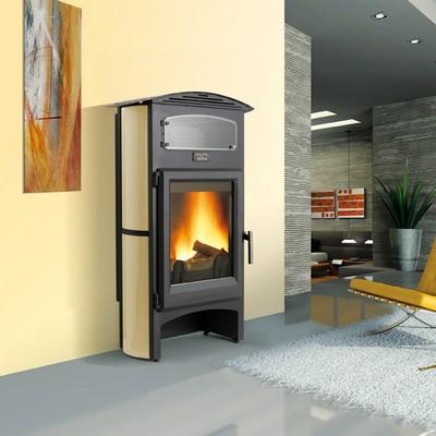 po le bois chemin es philippe sarola. Black Bedroom Furniture Sets. Home Design Ideas
