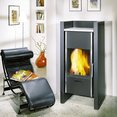 po le bois chemin es philippe termen. Black Bedroom Furniture Sets. Home Design Ideas