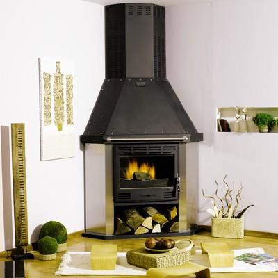 po le bois chemin es philippe torquens. Black Bedroom Furniture Sets. Home Design Ideas