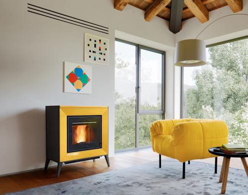 po le granul s piazzetta line. Black Bedroom Furniture Sets. Home Design Ideas