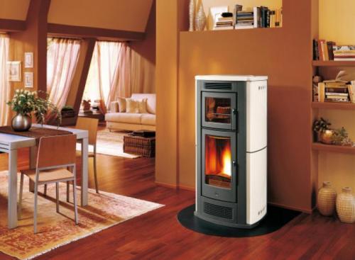 po le granul s piazzetta p960f. Black Bedroom Furniture Sets. Home Design Ideas