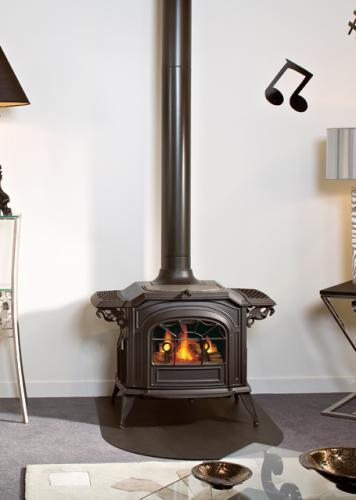 po le bois seguin resolute acclaim. Black Bedroom Furniture Sets. Home Design Ideas