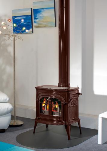 po le bois seguin intrepid ii. Black Bedroom Furniture Sets. Home Design Ideas