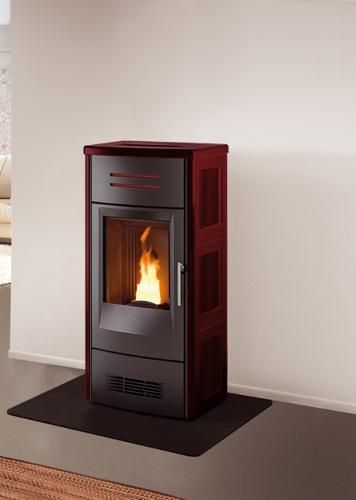 po le granul s seguin p963 m d c thermo. Black Bedroom Furniture Sets. Home Design Ideas