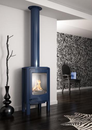 po le bois seguin jade sur pied b cher. Black Bedroom Furniture Sets. Home Design Ideas