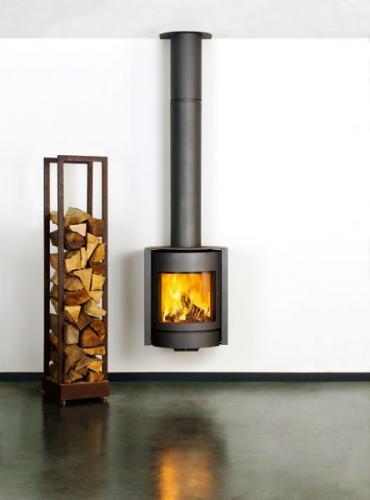 po le bois stuv 30 up. Black Bedroom Furniture Sets. Home Design Ideas