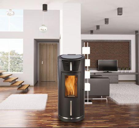 po le granul s wanders france ic ne. Black Bedroom Furniture Sets. Home Design Ideas