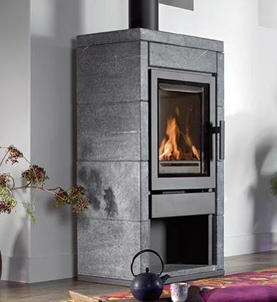 po le bois wanders france holly v. Black Bedroom Furniture Sets. Home Design Ideas