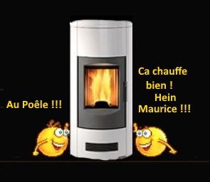 1608628927_maurice_au_poele.png