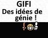 1608633711_gifi1.jpg