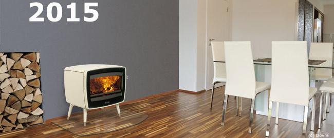 nouveaut s r glementaires autour du chauffage au bois en 2015. Black Bedroom Furniture Sets. Home Design Ideas