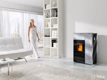 conseils pour choisir son poele a granules ou a pellets. Black Bedroom Furniture Sets. Home Design Ideas